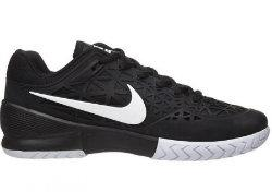 Nike Air Zoom Cage 2 Tennis in Übergrößen 069-16