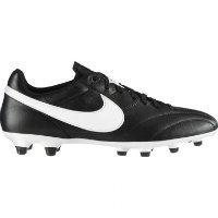 Nike Fußballschuh in Übergrößen 040-25