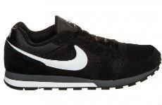 Nike MD Runner in Übergrößen 027-25