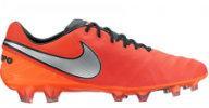 Nike Tiempo Legend VI Fußballschuh 182-26
