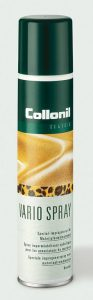 Collonil Classic Vario Spray Imprägnierung Leder