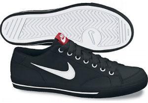 Sneaker Gummisohle Übergröße 155-12