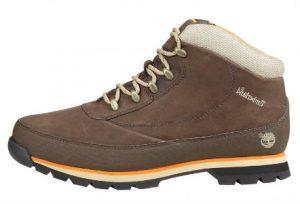 Timberland Trekking-Boots Übergröße 048-25