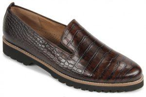 Gabor Loafer Übergröße 629-25