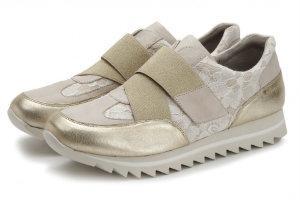 Gabor Sneaker Übergröße 524-16