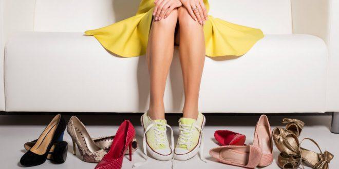 Schuhe Aufbewahren Wenig Platz schuhe aufbewahren horsch schuhe magazin