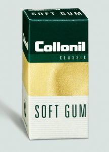 Soft Gum Classic Reinigungsgummi