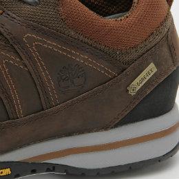 Timberland Trekking-Schuh in Übergröße 194-16 GORE-TEX-Membran