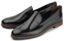 AGL Loafer in Übergrößen 536-26