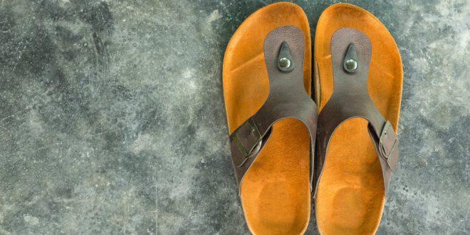 Horsch Schuhe Schuhe Horsch Magazin Magazin Schuhe Magazin Hausschuhe Horsch Hausschuhe Hausschuhe Hausschuhe DIH29eWEY