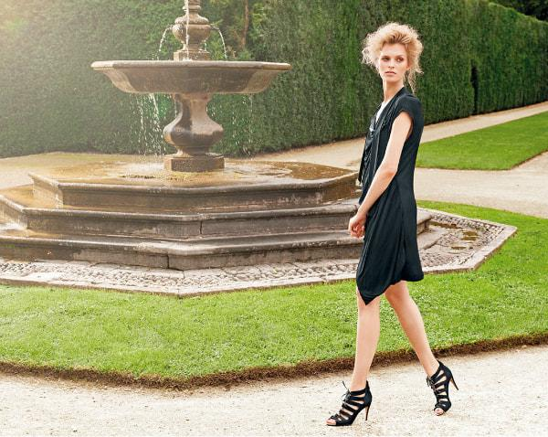 Italienische Schuhe made by Rossaro