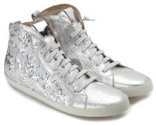 Rossaro High-Top Sneaker in Übergrößen 808-16