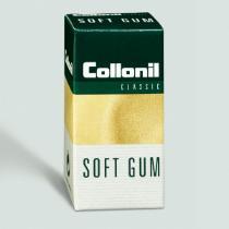 Collonil Soft Gum Classic sanfter Reinigungsgummi