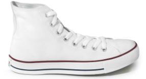 Converse Chucks Übergröße 180-22