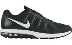 Nike Air Max Dynasty Übergröße 292-26