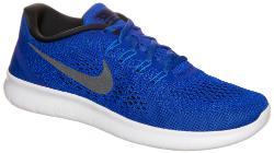 Nike Free RN Übergröße 347-26