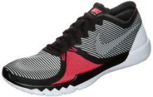 Nike Free Trainer 3 Übergröße 234-16