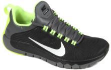 Nike Free Trainer 5 Übergröße 142-15