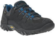 Timberland Trekkingschuh Übergröße 078-25