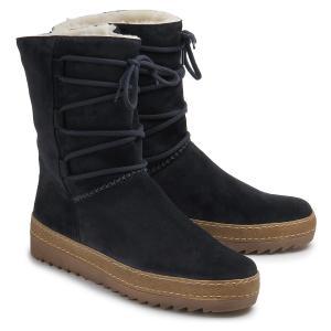 451b37fc4947b3 Warme Damen Winterstiefel liegen immer im Trend - Horsch-Schuhe Magazin