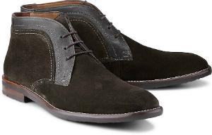 lloyd-boots-uebergroesse-1051-26