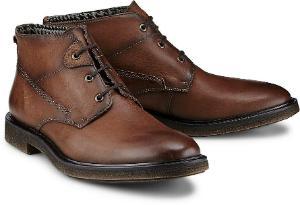 lloyd-boots-uebergroesse-1052-26