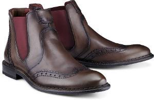 lloyd-chelsea-boots-nappaleder-vintage-look-braun-uebergroesse-1015-26