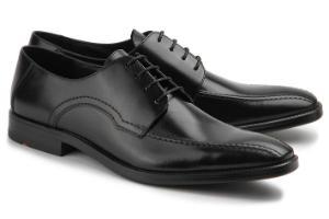 outlet top quality wholesale dealer Herrenschuhe von Lloyd - Horsch-Schuhe Magazin