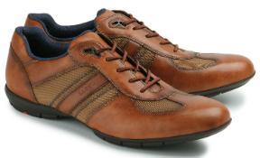 lloyd-sneaker-glattleder-naehte-extralight-sohle-uebergroesse-6208-17