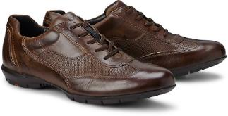 lloyd-sneaker-glattleder-gepraegte-partien-extralight-sohle-uebergroesse-1016-26