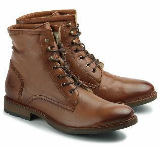 mustang-winterstiefel-boots-hochabschliessende-schnuerung-uebergroesse-562-26