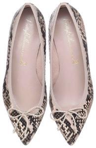 pretty-ballerina-python-print-uebergroesse-692-15