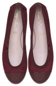 pretty-ballerina-veloursleder-kappe-lackleder-bordeaux-uebergroesse-817-26