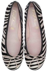 pretty-ballerina-zebra-look-schwarze-paspelierung-beige-schwarz-uebergroesse-781-25