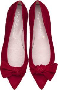 pretty-ballerina-spitz-zulaufende-vorderkappe-schleife-aus-leder-rot-uebergroesse-1000-17