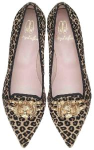 pretty-loafer-limited-massiver-tiger-aus-gold-limitiertes-sondermodell-uebergroesse-734-26