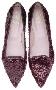 pretty-loafer-pailettenbesatz-bordeaux-uebergroesse-860-26