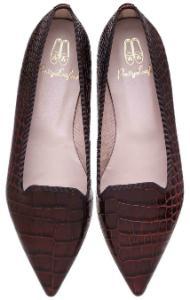 pretty-loafer-edle-kroko-praegung-bordeaux-uebergroesse-861-26