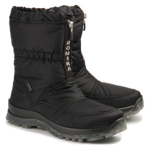 romika-winterstiefel-boots-nylon-schwarz-uebergroesse-879-25