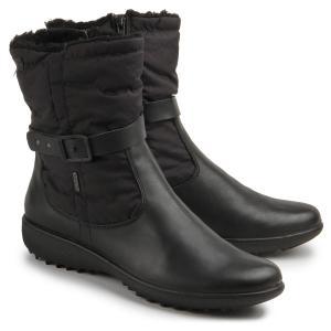 romika-winterstiefel-boots-schwarz-uebergroesse-999-26