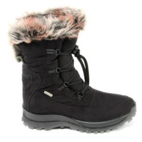 romika-winterstiefel-micro-velour-fellkragen-warmfutter-schnuerung-uebergroesse-881-25