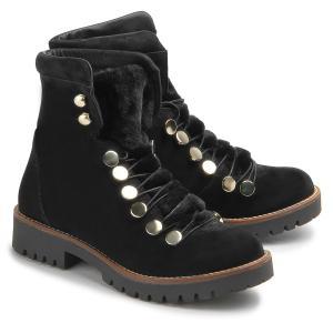 rossaro-winterstiefel-boots-untergroesse-859-26