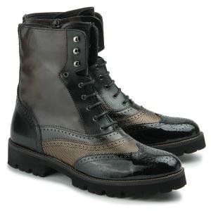 schnuer-boots-brogue-stil-materialmix-lyralochung-uebergroesse-507-26