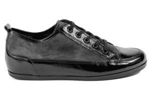 semler-sneaker-lackleder-g-weite-schwarz-untergroesse-905-25