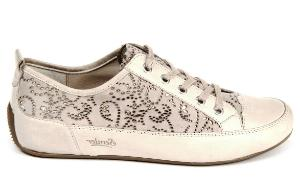 semler-sneaker-laserprint-g-weite-sandbeige-uebergroesse-893-15