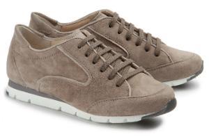 semler-sneaker-nubukleder-schnuerung-vario-fussbett-g-weite-taupe-untergroesse-356-16