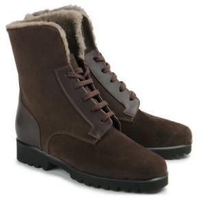 winterstiefel-schnuerstiefeletten-lammfell-braun-untergroesse-460-26