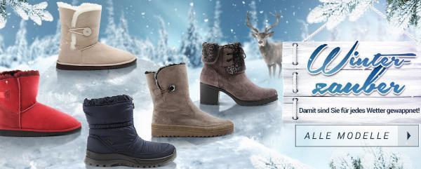 winterzauber-alle-modelle