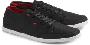 boxfresh-streetwear-sneaker-textil-ripstop-optik-schwarz-uebergroesse-075-26