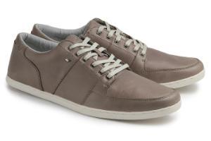 boxfresh-sneaker-leder-grau-uebergroesse-079-26